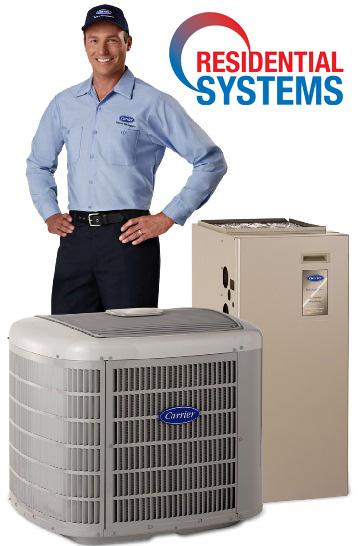 Hvac System Lowes Hvac Systems